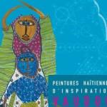 L'art Vaudou Haïtien